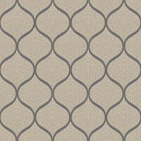 Noordwand Tapete Classic Moroccan Beige