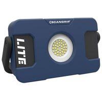 Scangrip LED-Flutlicht Lite S 1000 lm 10 W