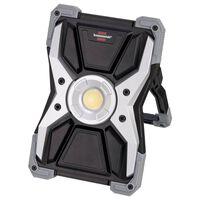 Brennenstuhl LED-Flutlicht Mobil Wiederaufladbar RUFUS 30 W 3000 ml