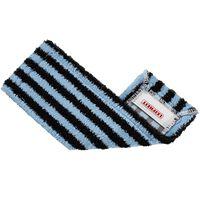 415736 Leifheit Wischmopp-Aufsatz Profi Outdoor Blau und Schwarz 55146