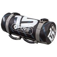 Pure2Improve Power Bag 15 kg