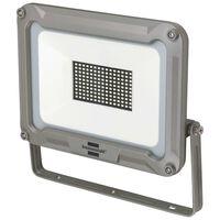 Brennenstuhl LED-Strahler JARO 9000 IP65 100 W