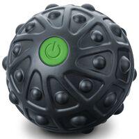 Beurer Vibrations-Massageball MG 10 Schwarz
