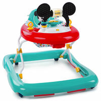 Disney Baby Lauflernhilfe Mickey Mouse Happy Triangles