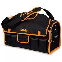Beta Tools Werkzeugtasche C10 Stoff 021100000