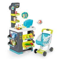 Smoby Spielzeug-Supermarkt