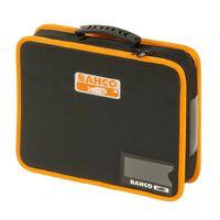 BAHCO Werkzeug-Organizer mit elastischen Schlaufen 33x6x27 cm 4750FB5B