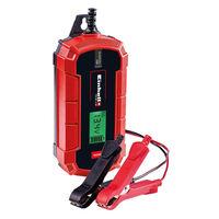 Einhell Batterie-Ladegerät CE-BC 4 M