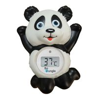 Bo Jungle B-Digital Badethermometer Panda B400350