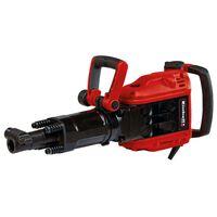 Einhell Abbruchhammer TE-DH 50 1700 W
