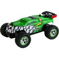 Ninco Ferngesteuerter Monster Truck Croc 1:22