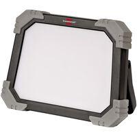 Brennenstuhl Mobiler LED-Strahler DINORA 3000 IP65 24 W
