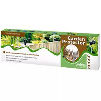 Velda Abschreckdraht Garden Protector