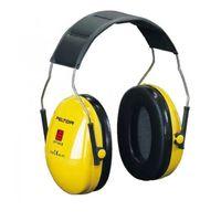 3M Gehörschutz Peltor Optime I 34690