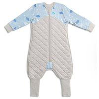 Love to Dream Baby-Schlafanzug Sleep Suit Warm Stufe 3 12-24 Monate