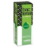 Velda Bacterial für Teichbalance 500 ml Flüssigkeit