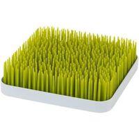 boon Trinkflaschen-Abtropfgestell Grass