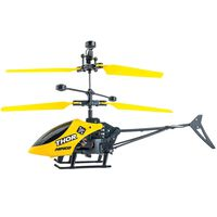 Ninco Ferngesteuerter Sensor Hubschrauber Thor