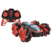 Gear2Play Ferngesteuerter Drift-Rennwagen 1:16