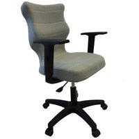 Good Chair Ergonomischer Bürostuhl UNI Minzgrün BA-C-6-B-C-DC20-B