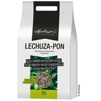 LECHUZA Pflanzsubstrat PON 12L