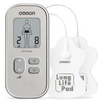 Omron Reizstromgerät Nerven- und Muskelstimulator OMR-E3-INTENSE
