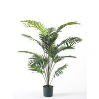 Emerald Kunstpflanze Palme Paradise 150 cm