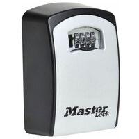 Master Lock 5403EURD Großer Schlüsselsafe
