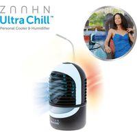 Zaahn 3-in-1 Luftkühler Ultra Chill Delux