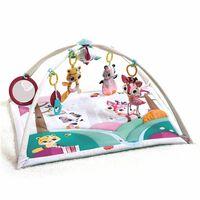 Tiny Love Gymini Spielmatte Deluxe Princess 86 x 78 x 37 cm 3333120551