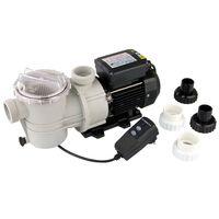 Ubbink Poolmax TP 150 Pumpe 7504499