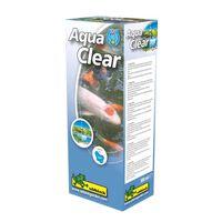 Ubbink Algenvernichter für Teiche BioBalance Aqua Clear 500 ml