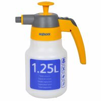 Hozelock Drucksprüher Spraymist 1,25 L