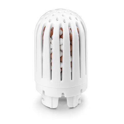 Medisana Luftbefeuchter AH 660 Weiß