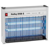 """Halley elektronischer Fliegenvernichter """"2138-S"""" 2998"""
