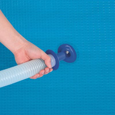 Bestway Flowclear Pool-Oberflächenabscheider 58233