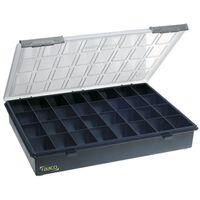 Raaco Sortimentsbox Assorter 4-32 136181