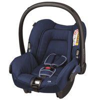 Maxi-Cosi Kindersitz Citi Blau