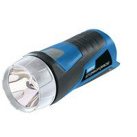 Draper Tools Mini-LED-Taschenlampe Storm Force Bare 10,8V