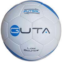 GUTA Futsal-Ball mit Niedriger Sprungkraft 20 cm PU