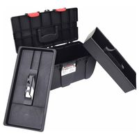 KS Tools Universal-Werkzeugbox 47,5×24×24 cm Kunststoff
