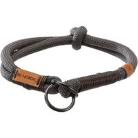 TRIXIE Hunde-Würgehalsband BE NORDIC L 13 mm