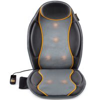 Medisana Vibrations-Massagesitzauflage MC 810