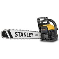 Stanley Benzin-Kettensäge 750 W
