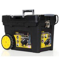 Stanley ProMobile Werkzeugbox Kunststoff 1-97-503