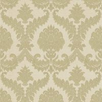 Noordwand Tapete Classic Ornaments Beige