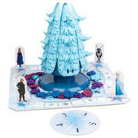 Frozen 2 Geschicklichkeitsspiel Frantic Forest