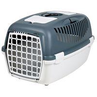 TRIXIE Hundetransportbox Capri 3 40x38x61 cm 39831