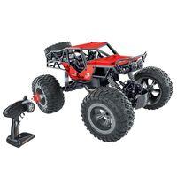 Gear2Play Ferngesteuertes Auto Giant Beast 1:8