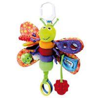 Lamaze Baby-Spielzeug Freddie The Firefly